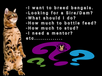 Helpful Information Regarding Breeding Bengals