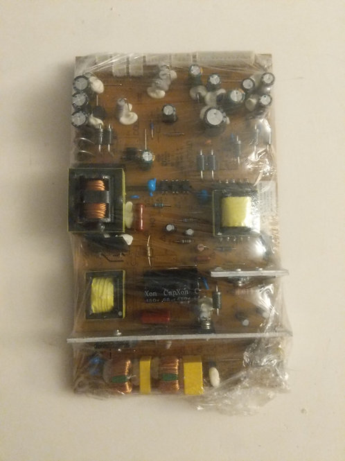 LK-PL460501B POWER SUPPLY