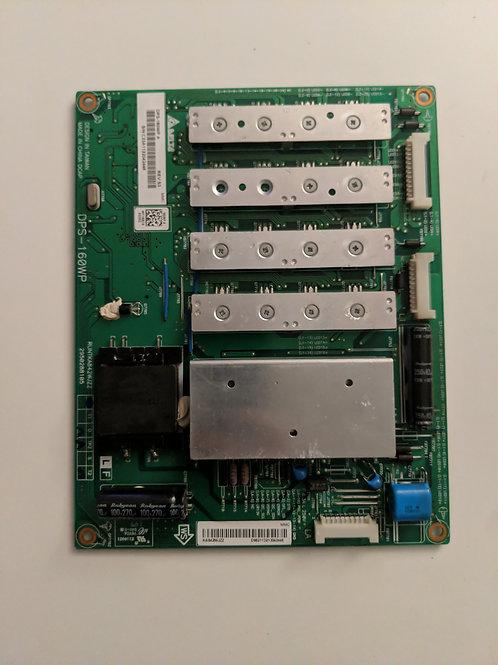 DPS-160WP Driver Board