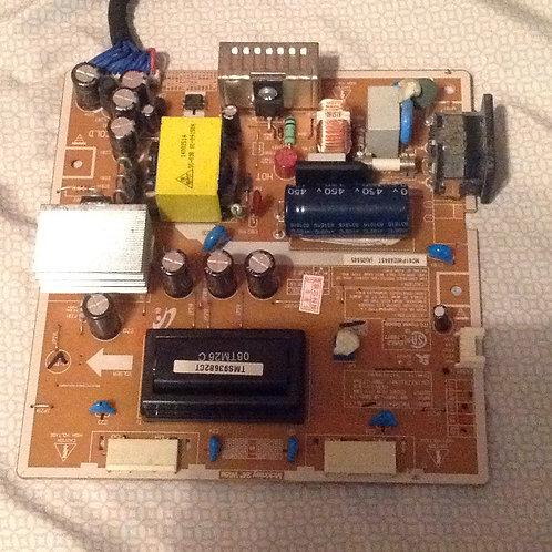 Samsung BN44-00238A Power Supply / Backlight Inverter