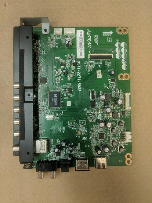 3650-0232-0150 main board
