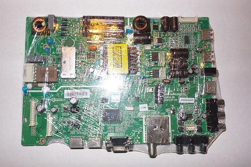 5800-A6M62N-0P00 CTI-600 32LF500B
