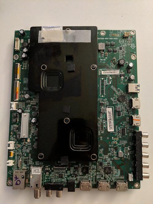 715G7689-M0C-000-005K Main Board
