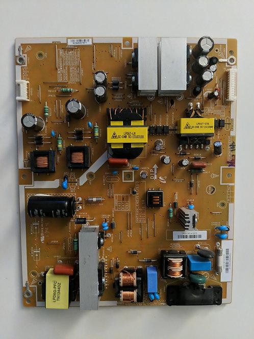 Amtran_E47 Power Supply