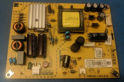 569ME2320 POWER SUPPLY