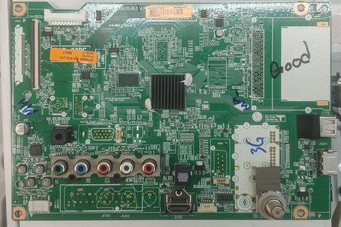 EBT62394286 LG 60 60PN6550