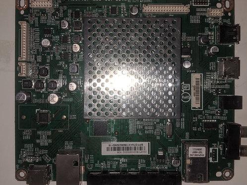 715G7487-M03-001-004K  main board