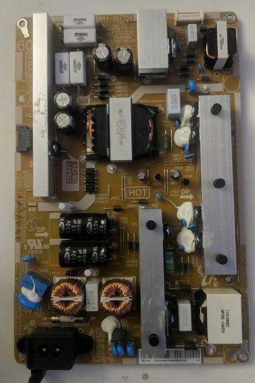 BN44-00775A POWER SUPPLY