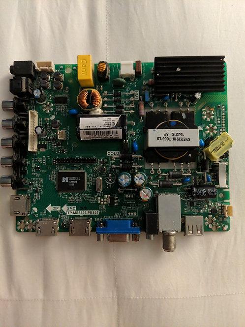 TP.MS3393.PB851 Main/Power