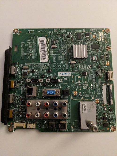BN41-01603 Main Board