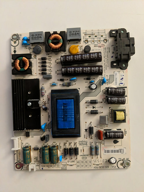 RSAG7.820.5536 Power Supply