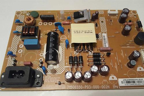 715G6550-P03-000-002H E32H-C1