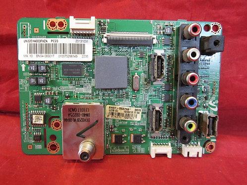 Samsung BN94-06901T Main Board BN97-05375B UN32EH4003F UN32EH4003FXZA