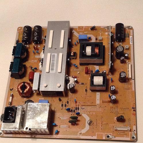 PSPF391501A BN44-00512