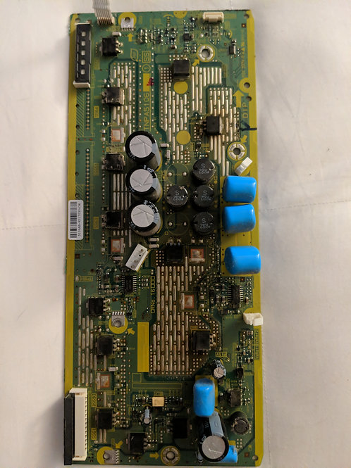 TNPA5106 SS Board
