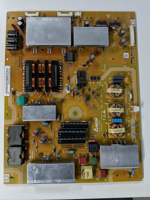 DPS-388AP Power Supply