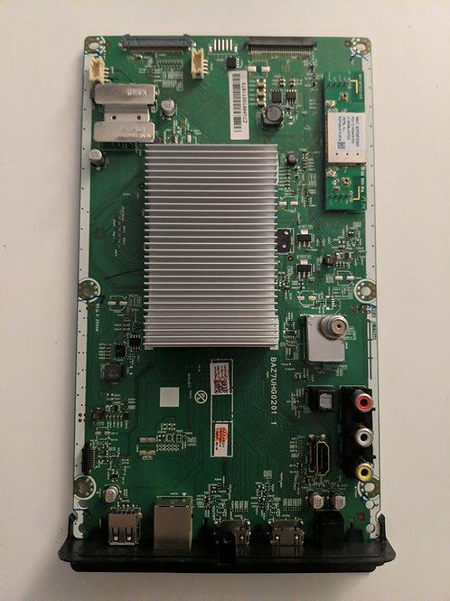 BAZ7UHG0201 1 Main Board