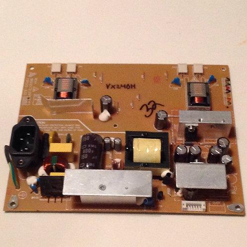 3BS0217312GP FSP072-3L02 VX240M