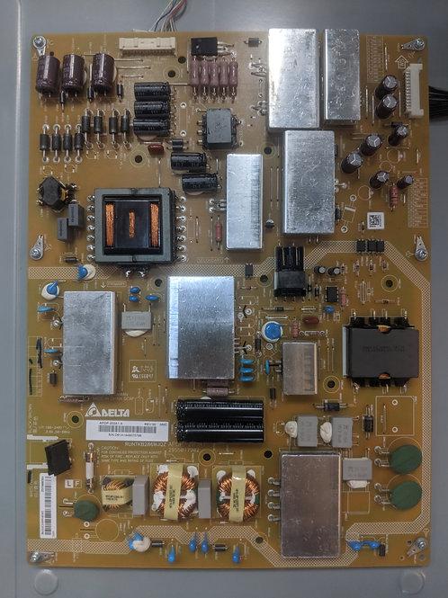 APDP-203A1 A RUNTKB286WJQZ Power supply