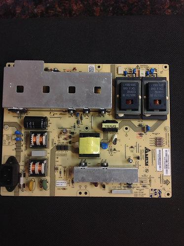 Vizio 0500-0407-1010 Power Supply / Backlight Inve