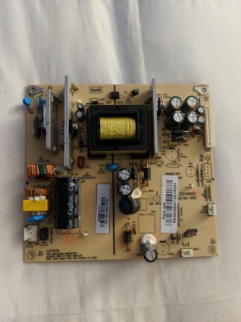 E249823 Power Board