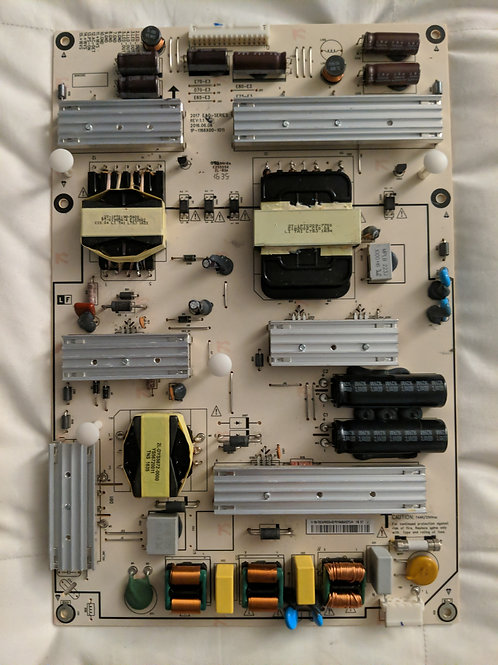 1P-1166X00-1011 Power Supply