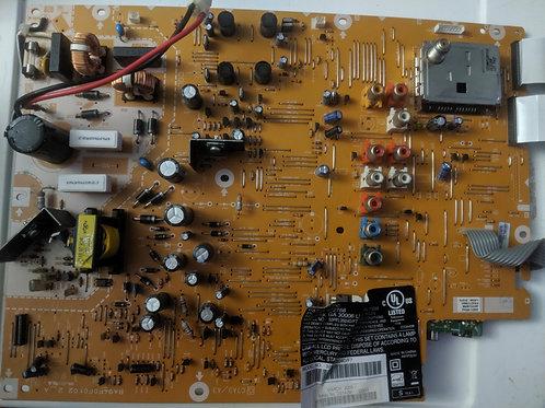 BA94F0F0102 2_A 32PFL3504D/F7