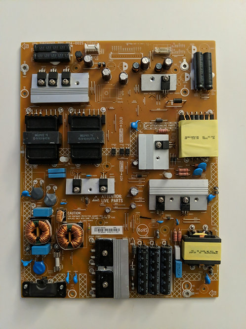 715G6960-P01-004-002S  Power Supply