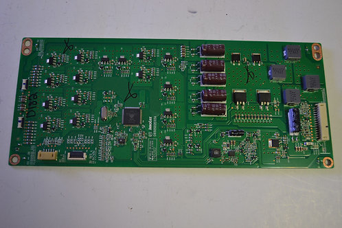 Toshiba C650S02E02A LED Driver for 65L5400U