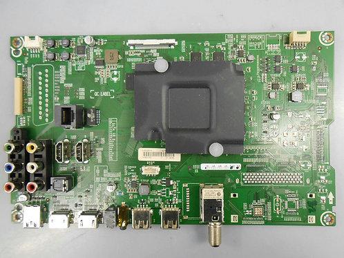 Sharp 43H7C Main Board 192749 RSAG7.820.6591