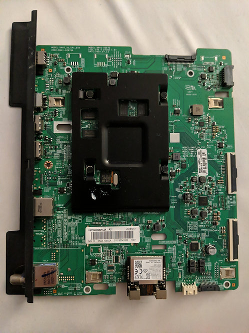 BN41-02670 Main Board