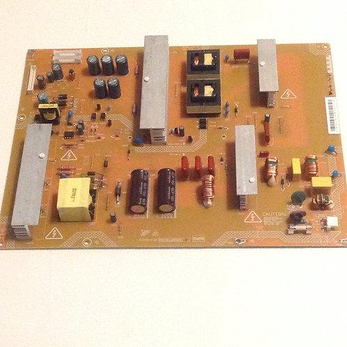 PK101V2540I power supply