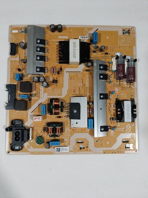 BN44-00932B POWER SUPPLY