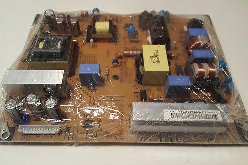LGP32-12P LG 42LM3400 42LM3400-UC   42LM3400-UA