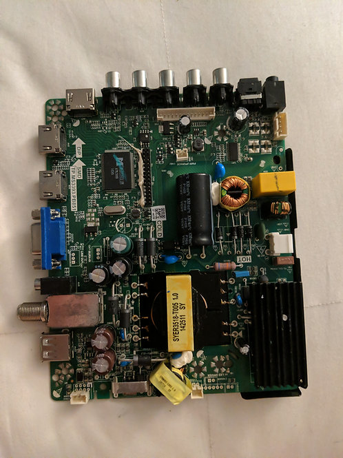 TP.MS3393.PB851 Main Board