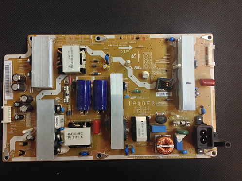 BN44-00464A POWER SUPPLY