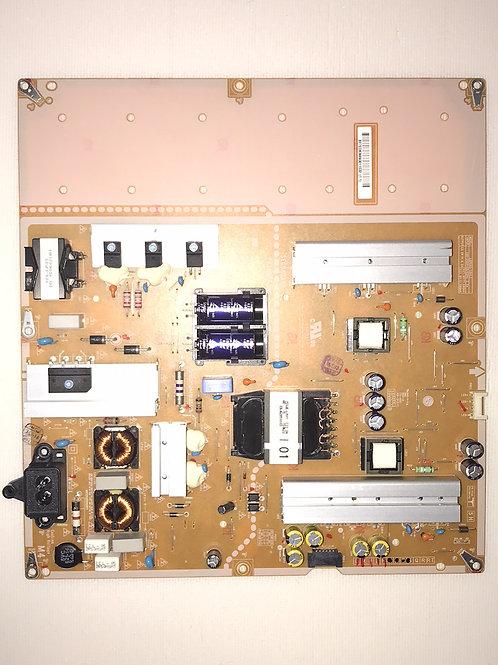 EAY63989301 EAX66510701 POWER/LED DRIVER BOARD