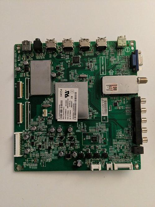 715G5538-M0A-001-005X Main Board