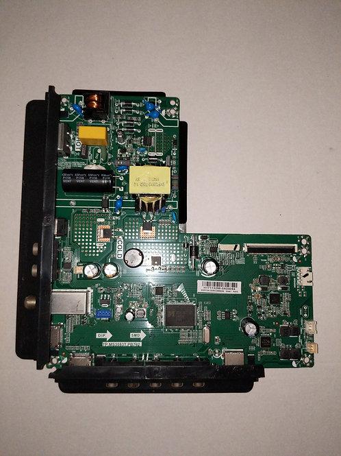 D32hn-E4 H17113298 TP.MS3553T.PB792