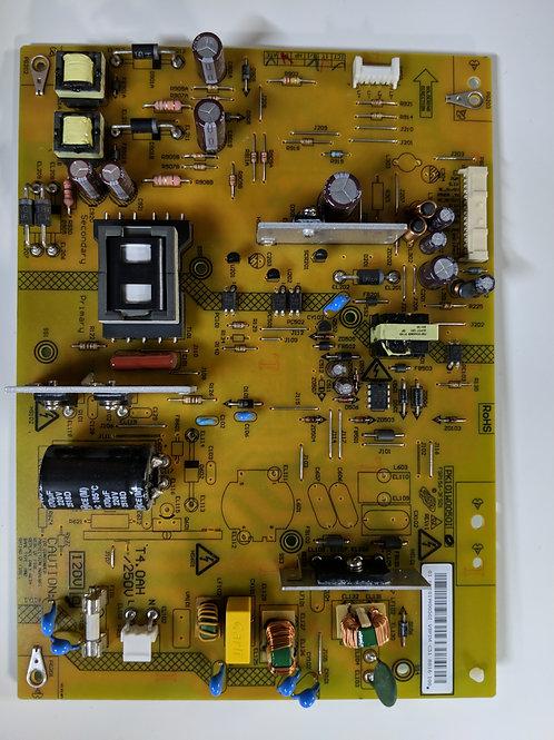 PL101W0050I Power Supply