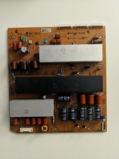 EAX64232101 Power Supply