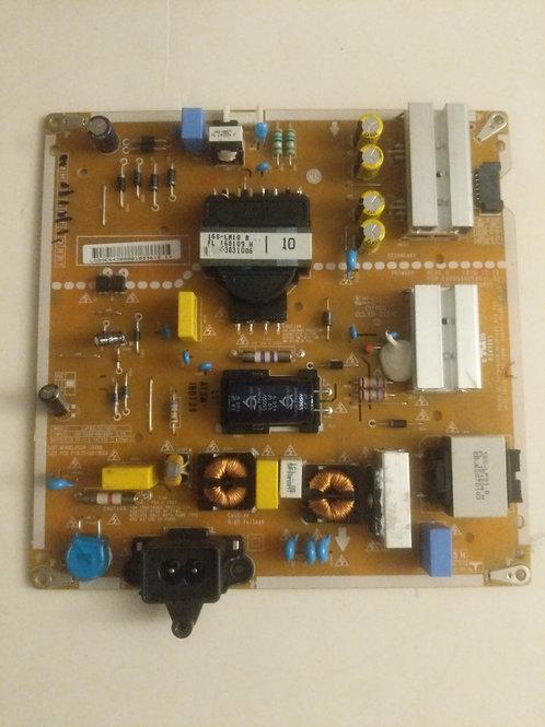 EAX66883501 POWER SUPPLY
