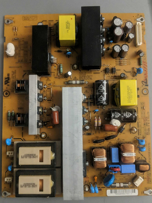 LGP42-09LHC POWER SUPPLY