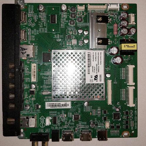 E500i-B1 XECB02K038010X