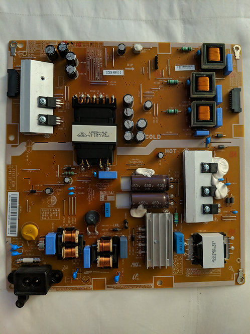 L55X1T_ESM Power Supply