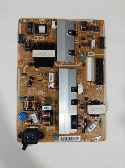 BN44-00704A POWER SUPPLY