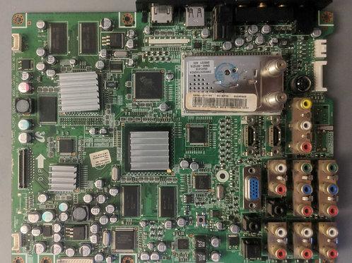 BN97-01835K LN-T4061F