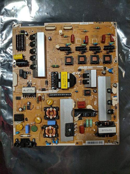 BN44-00428A POWER SUPPLY
