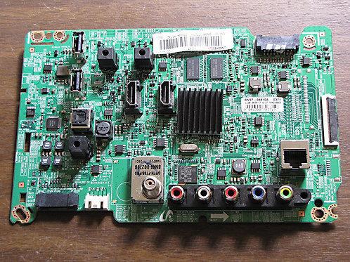 Samsung BN94-07727H Main Board for UN60H6203AFXZA