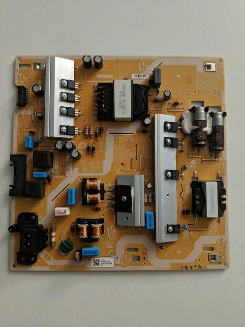 L55E6_NSM Power Supply